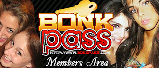 Bonk+Pass+Members+Area Mix 100% Working passes  20/May/2014 Enjoy!