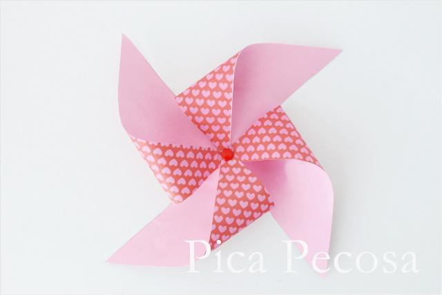 tutorial-como-hacer-molinillos-de-papel-diy-paso-8
