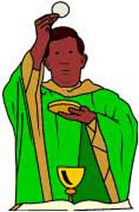 crimlaw november novel crimlaw novel chapter 3 priest clipart gif clipart priest ordination