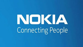 Finland-based global smartphone company Nokia to unveil another Windows Phone Lumia EOS in July.