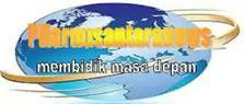 www.pilarnusantaraonline.com