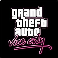 Grand Theft Auto (GTA) Vice City di Mobile Phone Android dan iOS