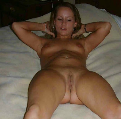 escort limburg be amateur sex brabant