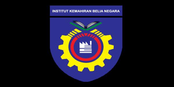 Jawatan Kerja Kosong Institut Kemahiran Belia Negara (IKBN) logo www.ohjob.info januari 2015