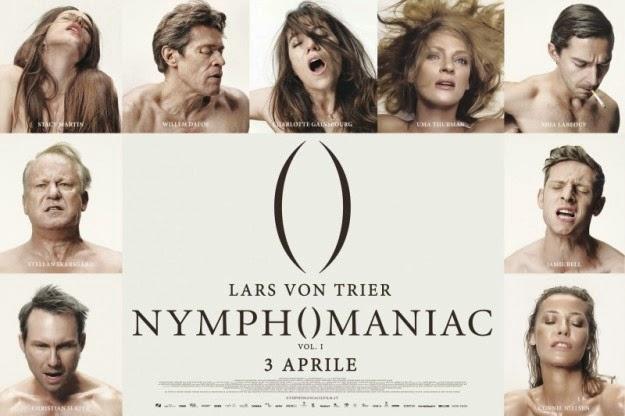 nymphomaniac-vol-1-recensioni