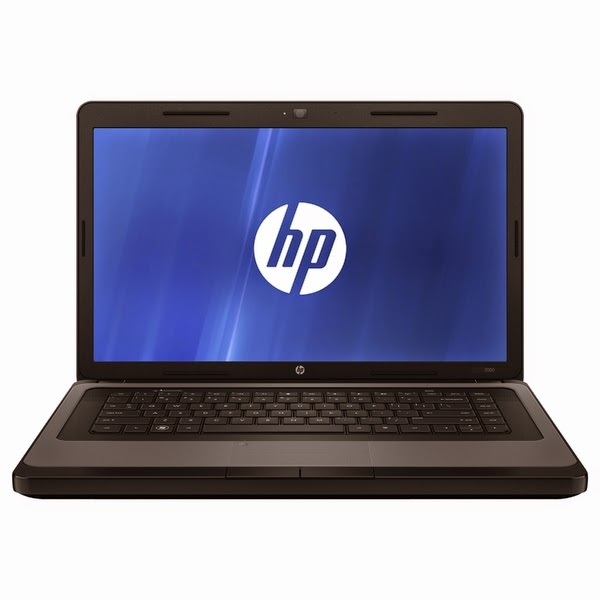 HP 2000-410US Driver Download for Windows 7 and Windows 8/8.1 32 bit and 64 bit