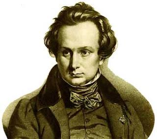 Victor Hugo Biografia