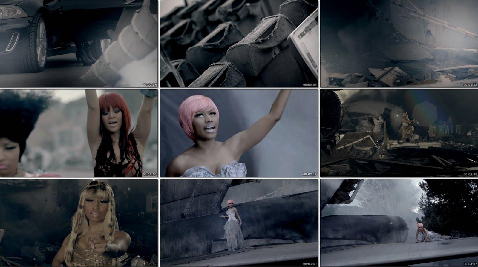 http://2.bp.blogspot.com/-JlsykFLO2MY/TmFKt8BFAzI/AAAAAAAAD0Y/VsoTT_YJ2f0/s1600/Nicki+Minaj+Feat.+Rihanna+-+Fly.mp4_thumbs_%255B2011.09.02_18.11.21%255D.jpg