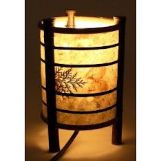 Beautiful Lamp!!!