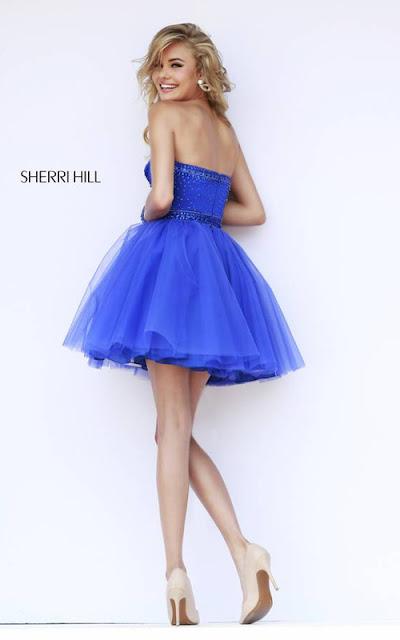 Bow Accent Maxi Dress