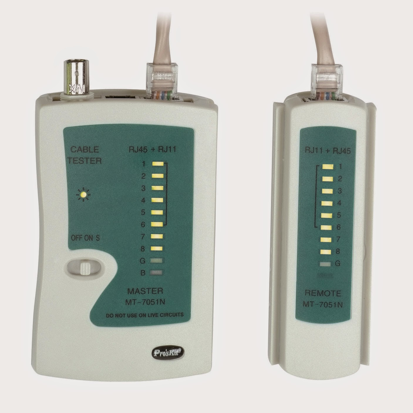 How To Create Network Cable Utp Rj45 Blogmytuts Straight Through Ethernet
