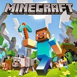 Minecraft 1.7.5