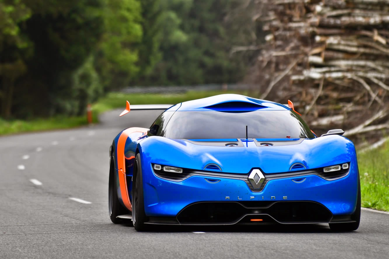 la nouvelle renault alpine s 39 appellera as1 pieces auto moins cher. Black Bedroom Furniture Sets. Home Design Ideas