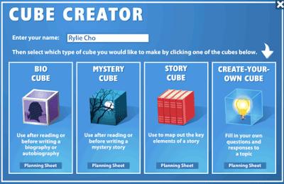 costruire-cubo-di-carta