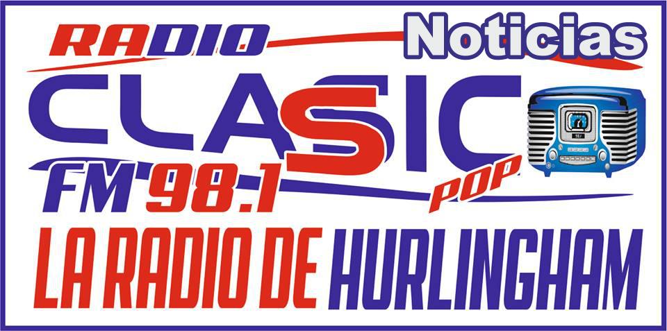 Radio Clasic FM 98.1 Noticias