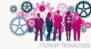Manusia Sebagai Unsur Utama Manajemen