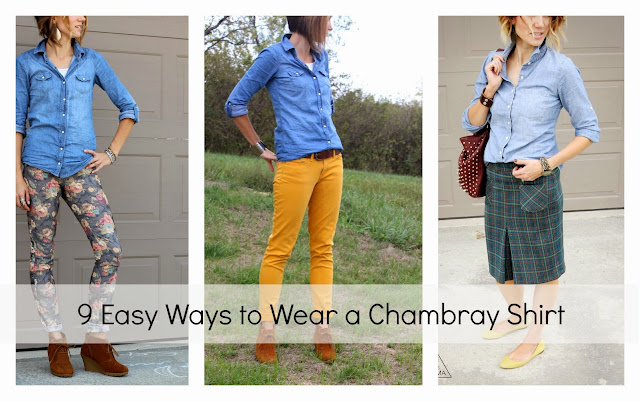9+Ways+to+Wear+Chambray.jpg