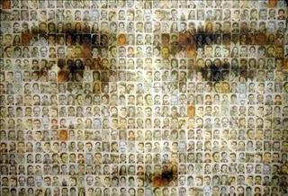 Minicuentos por la Identidad - Sergio Cossa