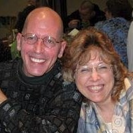 David & Debbie Krienke