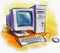 Agendar Sala de Tecnologia e Informática