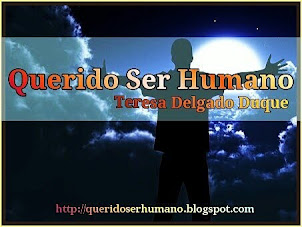 Querido Ser Humano