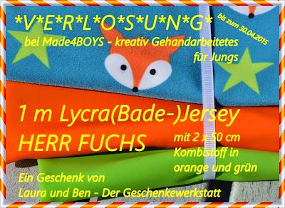 http://made4boys.blogspot.de/2015/04/verlosung-herr-fuchs-badejersey.html