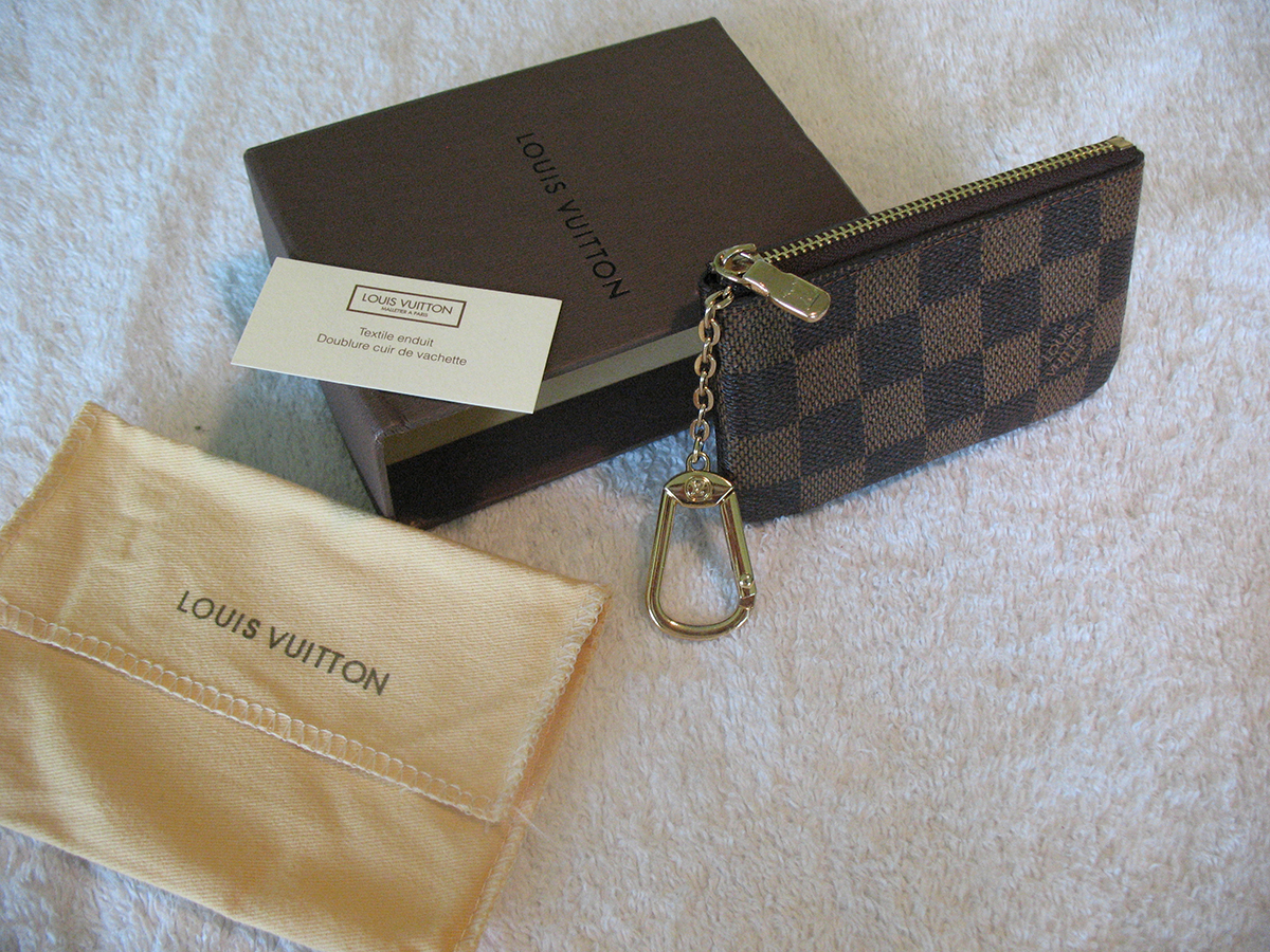 gucci key pouch. find great deals on ebay for gucci perfume in women pouch aliexpress vuokra asunnot turun fragrances. key
