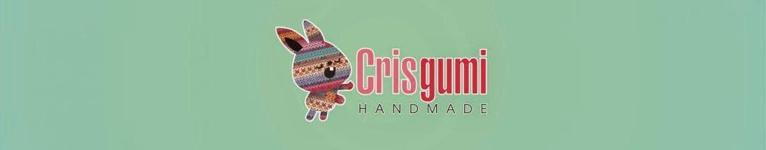 Crisgumi Handmade