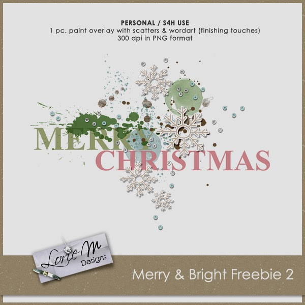 http://www.mediafire.com/download/ocx6x0acaxjinnx/LorieM_mbrightpo_freebie2.zip