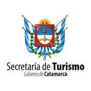 SECRETARIA DE TURISMO DE CATAMARCA