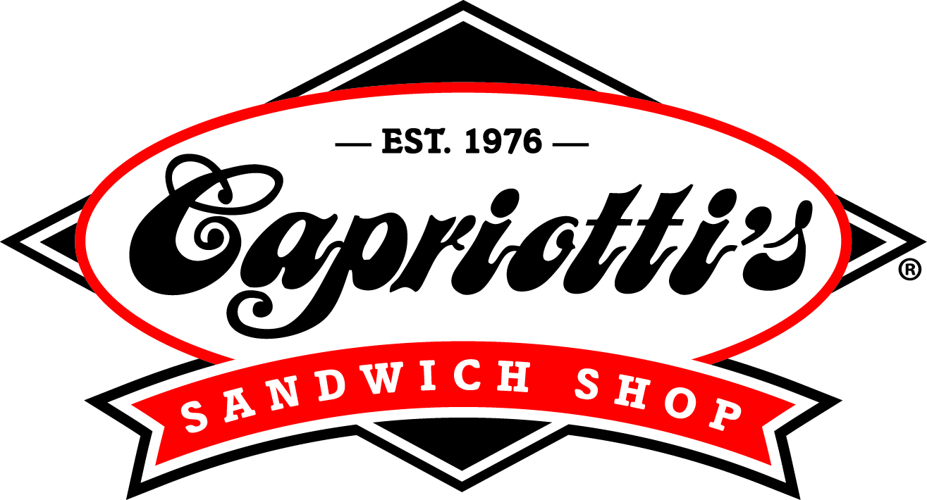 capriotti 39 s sandwich shop cherry hill nj