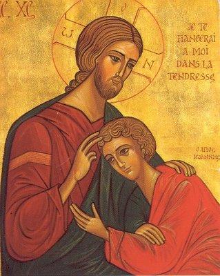 Sabores de dios lectio ina de los evangelios dominicales ciclo b