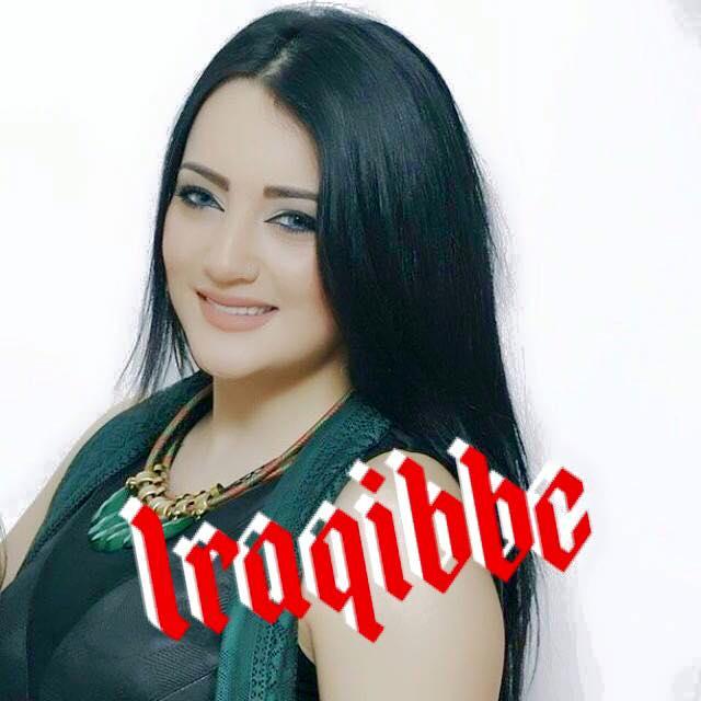 انطلاقة تلفزيون فلسطيني بحضور اغلب نجوم الغناء الفلسطيني والعربي قريبا