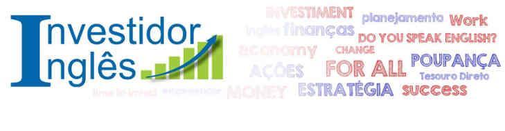 Investidor Inglês