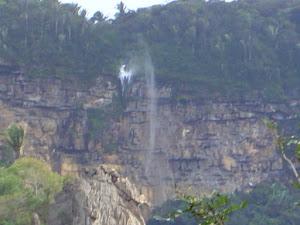 A Natureza é mesmo divina!!!