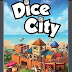 [Recensione] - Dice City
