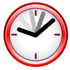 Jadwal Lengkap Jam Kerja PNS di Bulan Ramadhan
