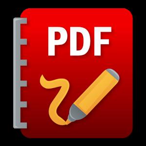 compresser-des-fichiers-pdf
