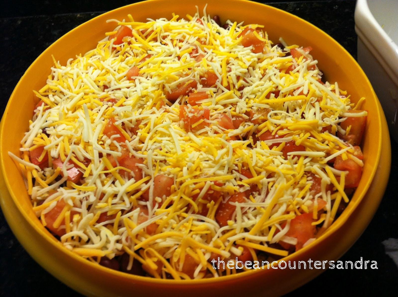 Taco Bueno Nachos Taco Bueno Nacho Salad