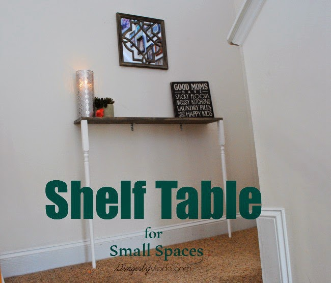 shelf-table-small-spaces