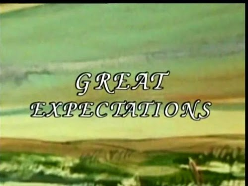 revenge in the great expectations In the novel, great expectations, charles dickens created the character miss havisham to portray the concept of revenge miss havisham was left by her fiance at the altar, and from that moment on she devoted her life to make sure others felt her pain.