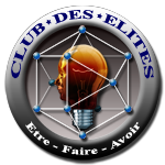 Le Club des Elites