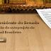 Atenção! Reaja a Favor da Vida! Vote Aqui Contra a Aprovação do anteprojeto do Novo Código Penal Brasileiro