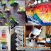 10 Ide Kreatif Memanfaatkan Botol Plastik Guna Melestarikan Lingkungan