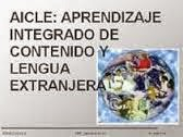 http://www.juntadeandalucia.es/educacion/webportal/web/aicle/secuencias-aicle