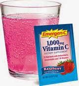 https://www.emergenc.com/free-sample
