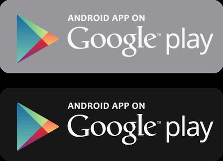 Instal Aplikasi Android Dengan Google Play Store