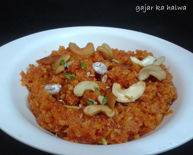 http://www.paakvidhi.com/2014/12/gaajar-ka-halwa.html