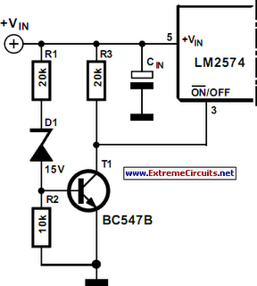 How To Make Cell Phone Rf Signal likewise Wiring Diagram For A Smoke Detector Alarm furthermore Kamranakhtarprojects tripod further P 0996b43f80388a9a besides Touch Dimmer Switch Circuit. on sensor alarm circuit