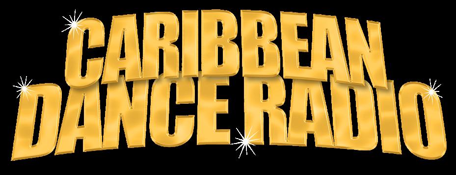 Caribbean Dance Radio